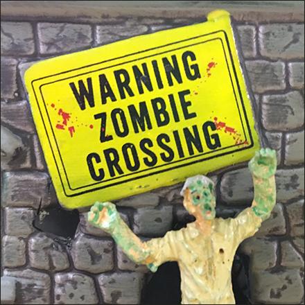 halloween-spookytown-village-zombie-crossing-feature