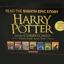 harry-potter-cursed-child-half-size-display-feature