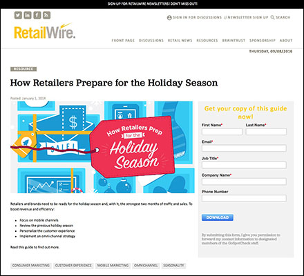 how-retailers-prepare-for-the-christmas-holiday-season-website