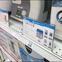humidifier-shelf-edge-sign-talkers-2