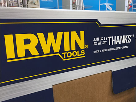 irwin-national-tradesmen-day-thanks-main