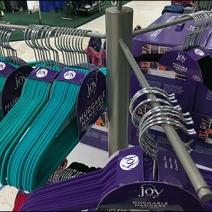 joy-huggable-hangers-tricorne-tower-rack-3