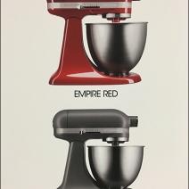 kitchenaid-artisan-mixer-cookware-colors-1