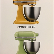 kitchenaid-artisan-mixer-cookware-colors-4