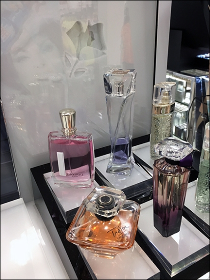lancome-tiered-testers-3