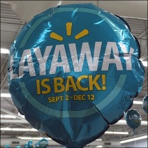 layaway-is-back-sep-2-to-dec-2-feature