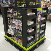 light-up-halloween-night-nail-polish-display-1