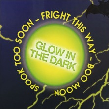 light-up-halloween-night-nail-polish-graphic-square