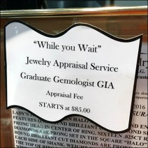 littman-jewelers-appraisal-while-you-wait-feature