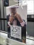 littman-jewelers-black-tie-sale-on-wrist-watches-main3