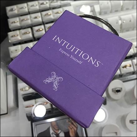 littman-jewelers-intuition-bracelets-rack-square-1