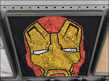 metal-t-shirt-pegboard-frames-main