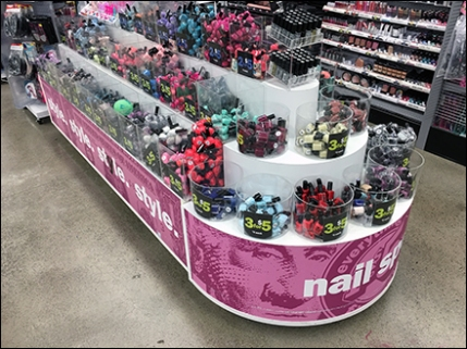 nail-spot-nail-polish-bulk-bins-2