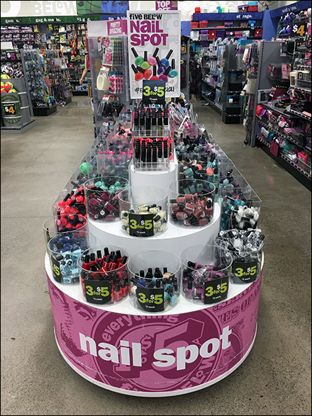 nail-spot-nail-polish-bulk-bins-front