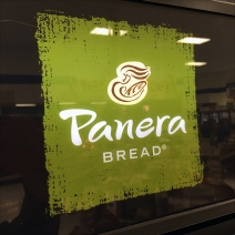 panera-bread-branded-cooler-merchandising-feature
