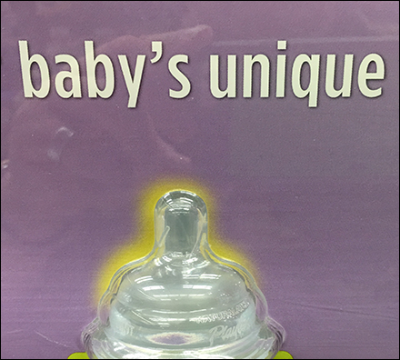 playtex-choose-the-right-bottle-for-your-unique-baby