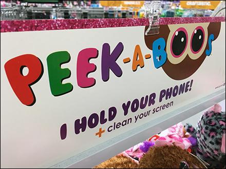 plush-ty-peek-a-boos-pop-tower-main