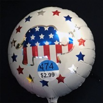 political-balloons-gop-balloon-square