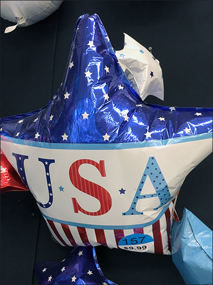 political-balloons-usa-main