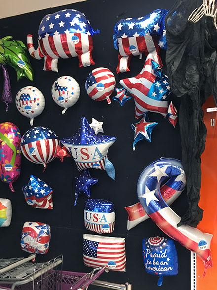 political-balloons-wall-display-main