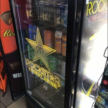 rackstar-energy-drink-branded-cooler-1
