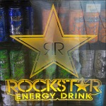 rackstar-energy-drink-branded-cooler-aux