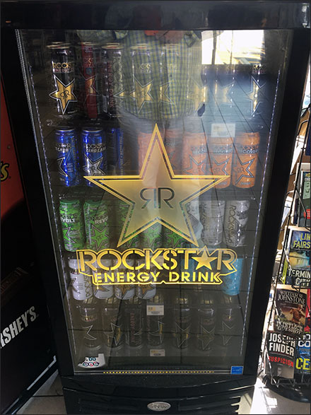 rackstar-energy-drink-branded-cooler-front