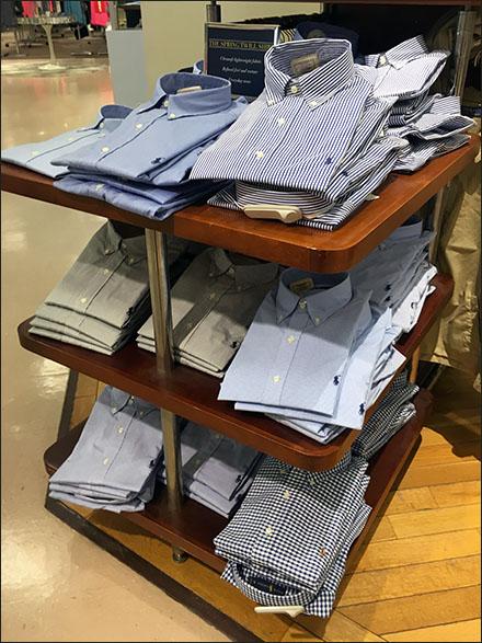 ralph-lauren-spring-twill-shirt-display-aux