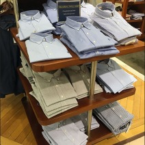 ralph-lauren-spring-twill-shirt-display1