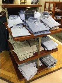 ralph-lauren-spring-twill-shirt-display1
