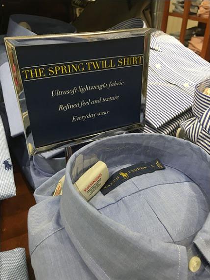 ralph-lauren-spring-twill-shirt-display3