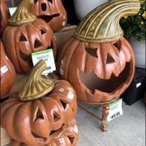 terracotta-halloween-pumpkins-1