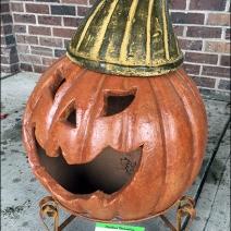 terracotta-halloween-pumpkins-3