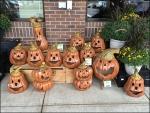 terracotta-halloween-pumpkins-main1
