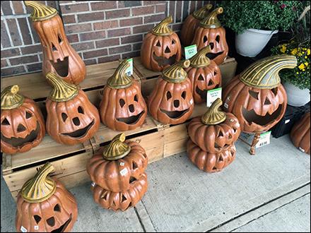terracotta-halloween-pumpkins-main2