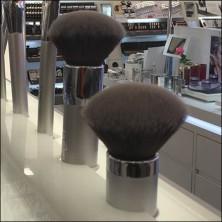 Ultra Beauty Cosmetics Brush Lineup Feature