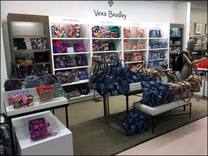 vera-bradley-branded-puse-department-1