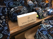 vera-bradley-branded-puse-department-3