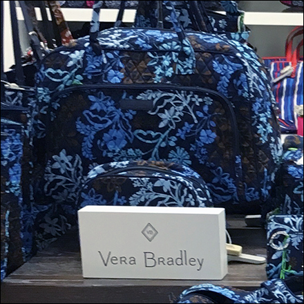 vera-bradley-branded-puse-department-square