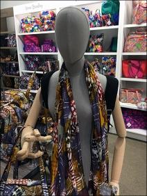 vera-bradley-scarf-dress-form-3