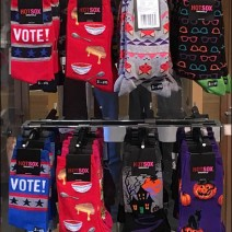 vote-socks-display-front-3