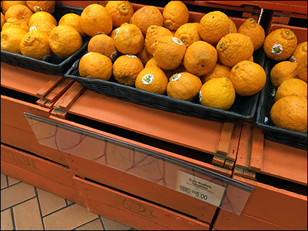 wegmans-orange-crates-painted-orange-main