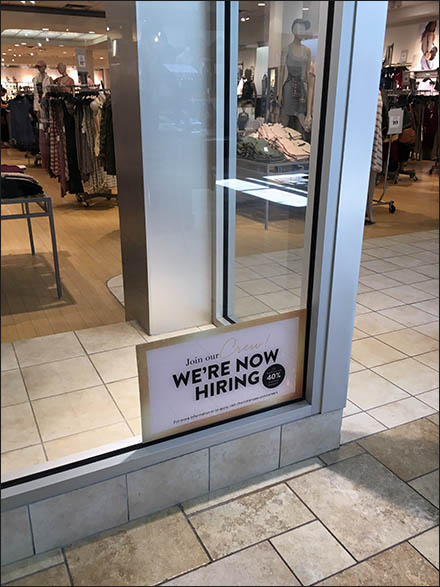 were-hiring-window-footnote-main