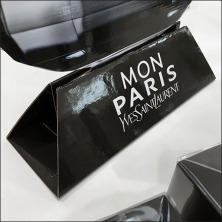 Yves Saint Laurent Mon Paris Feature