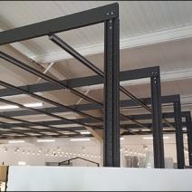 caem-modular-pergola-space-frame-0