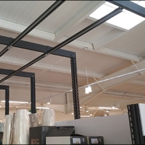 caem-modular-pergola-space-frame-1