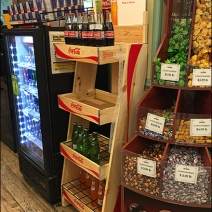 coca-cola-made-in-mexico-recylable-wood-rack-1