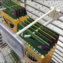 crayola-pencils-powerwing-metal-plate-scan-hooks-main