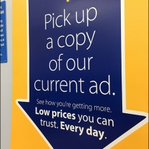 fall-pick-up-your-current-store-ad-3