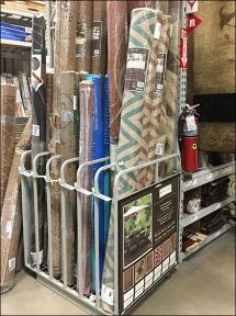 gated-divided-carpet-rack-1